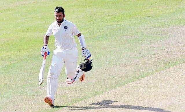 IND vs AUS, First test, Day 1, लाइव स्कोरः भारत और ऑस्ट्रेलिया के चार टेस्ट मैचों की सीरीज के पहले मुकाबले में आमने-सामने हैं।