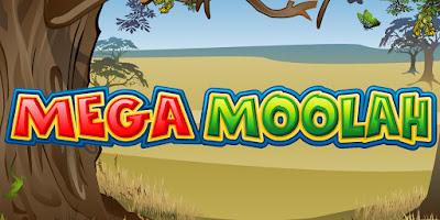 Mega Moolah Jackpot Lucky Winners