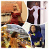 #Paparazzi Tuesday : Check Out What Fella Makafui, Joyce Blessing, Naa Ashorkor, Sister Derby & Salma Mumim Are Up To