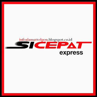 Alamat Ekspedisi Sicepat Express Kota Medan Alamat Sicepat Express Medan