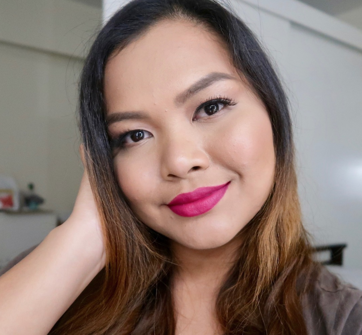 Beauty Trends that will dominate 2019 | The Beauty Junkee