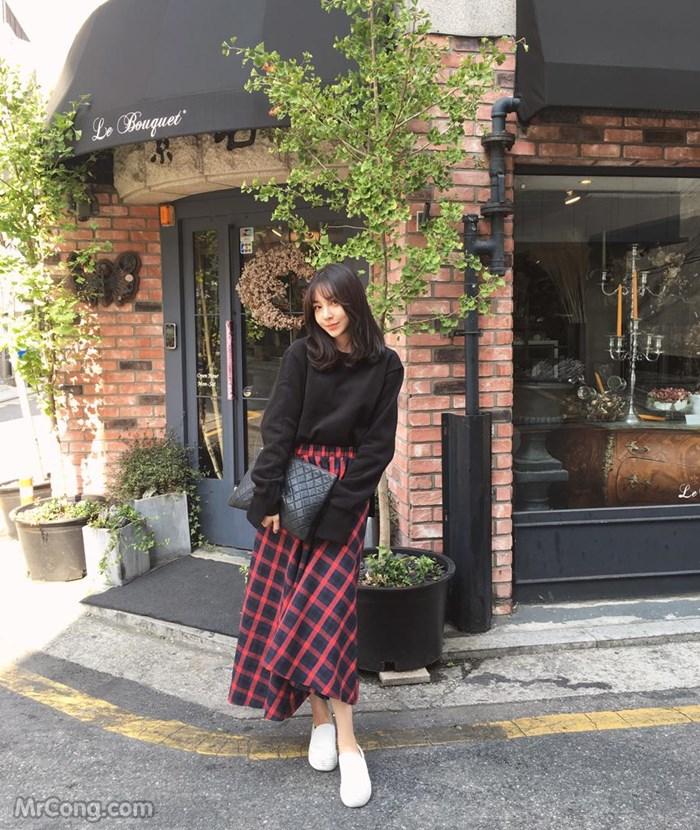 Image MrCong.com-Kang-Hye-Yeon-BST-thang-11-2016-010 in post Người đẹp Kang Hye Yeon trong bộ ảnh thời trang tháng 11/2016 (131 ảnh)