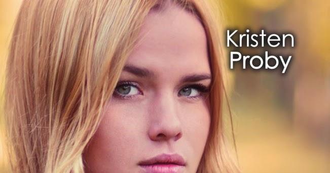 Anteprima: Chiaramente mi innamoro di Kristen Proby