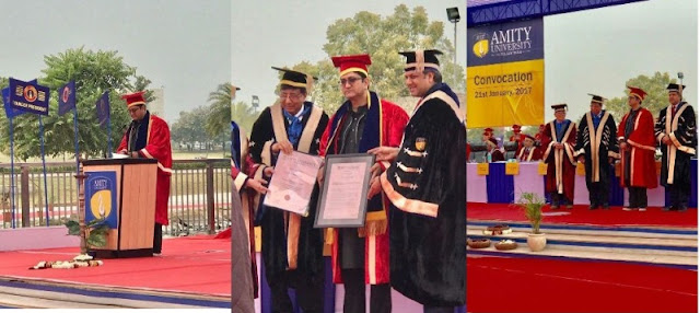 prasoon-joshi-honored-with-doctorate