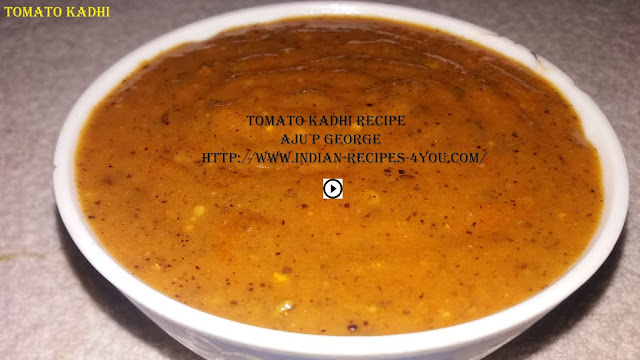 http://www.indian-recipes-4you.com/2017/05/blog-post_8.html
