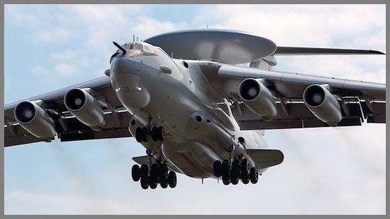 Resultado de imagen de nueva generación de la A-100.