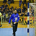 Η συγκινητική αποχαιρετιστήρια δήλωση, στο greekhandball.com, του Ευγένιου Κουλούρη, που αποσύρεται από την ενεργό δράση