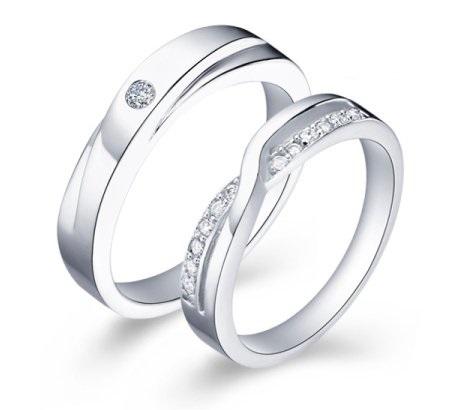 Hasil gambar untuk cincin kawin bekasi
