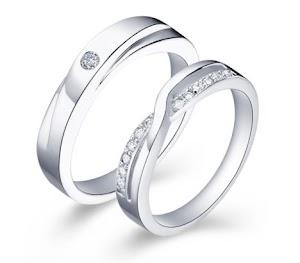 cincin kawin murah bekasi