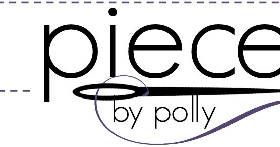 Pieces by Polly: Helping Little Hands is now Pieces by Polly