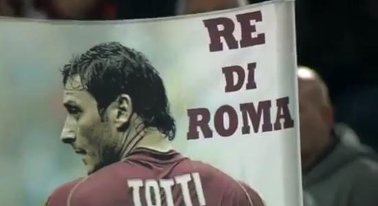 ROMA il pagellone di fine stagione: Poche insufficienze per un campionato da record