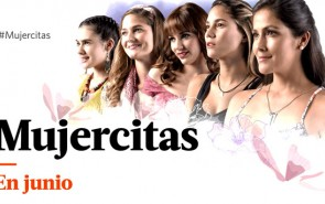 Mujercitas capitulo 55