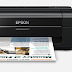 Epson L300 Drivers Download Windows-Mac-Linux