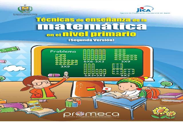 tablas,multiplicar,dividir,sumar,primaria