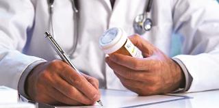 Αλλάζει ο τρόπος που οι ασθενείς θα παίρνουν τις ιατρικές εξετάσεις