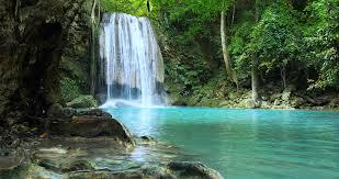 beautiful nature, beautiful natural image download, beautiful natural scenery