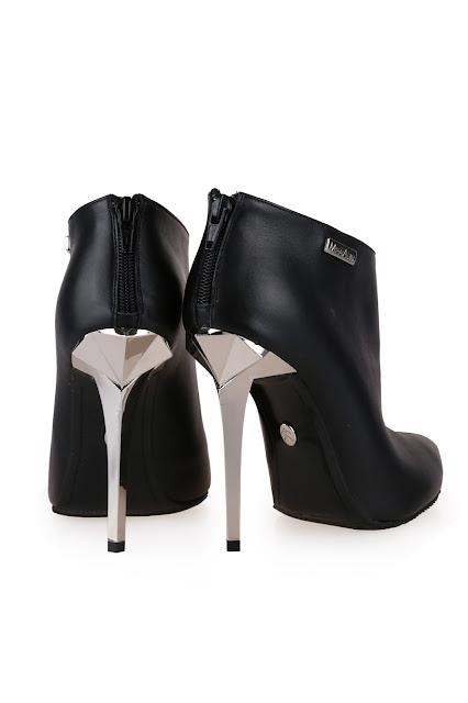 pantofi-comanda-mihai-albu