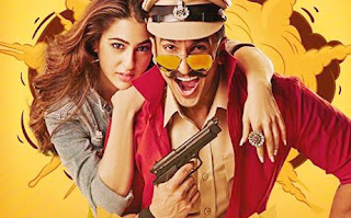 Download Film Simmba 2019 Bluray Full Movie