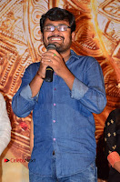 Rakshaka Bhatudu Telugu Movie Pre Release Function Stills  0014.jpg
