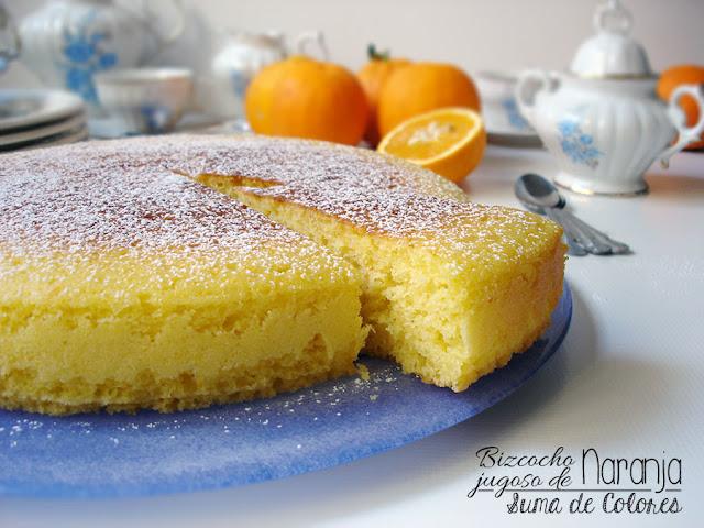 Bizcocho-jugoso-Naranja-01