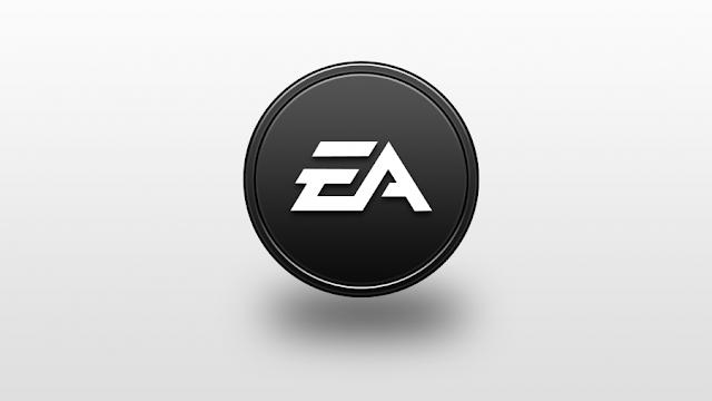 EA games busca personal para trabajar en juegos de su franquicia!