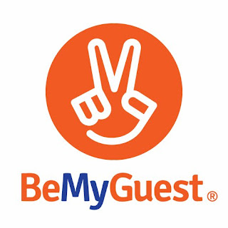 Be my guest travel coupon finder codes