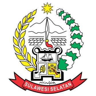 Jadwal Tes CPNS Kabupaten Kota di Provinsi Sulawesi Selatan 2014