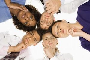 De donde conseguir nuevas ideas de negocio - Metodología Vista interna y externa