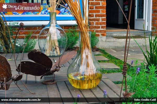 Loja de perfumes em Gramado/RS