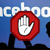 How to See Blocked Profiles On Facebook