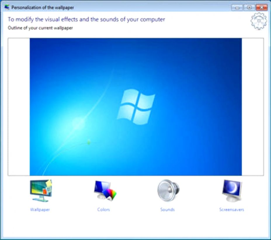 Windows 7 Starter Desktop Changer Download