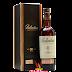 Rượu Ballantine Very Rare 30 YO chính hãng