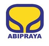 Lowongan Kerja di PT Brantas Abipraya (Persero), Juli 2017