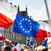 Польша стала первой страной Восточной Европы с «развитым рынком»
