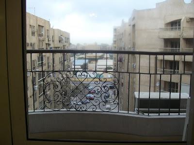 شقة للبيع بمدينة نصر 610 Apartment for sale Nasr City