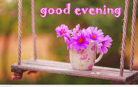 Good Evening Quotes Jokes Message In Hindi And English