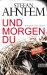 http://sanarkai-weltderbuecher.blogspot.de/2016/01/rezension-stefan-ahnhem-und-morgen-du.html
