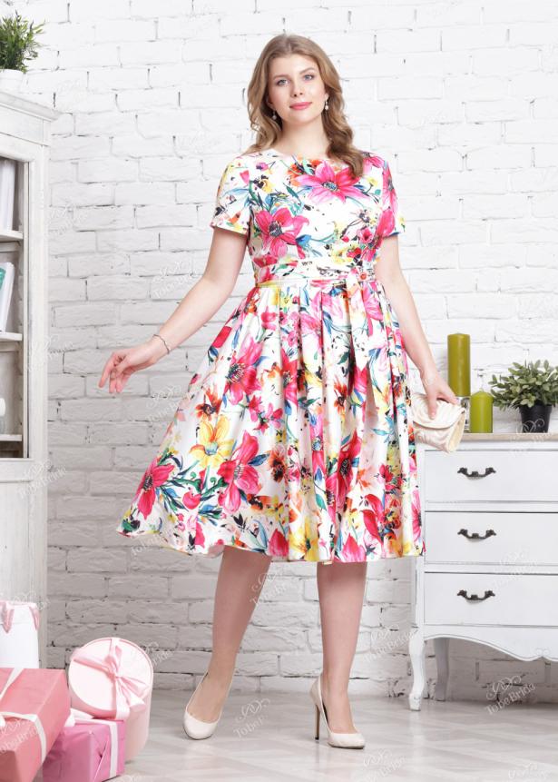 Hermosa Vestidos De Fiesta Sorprendentes Tumblr Colección de ...