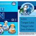 Aplikasi Kartu NISN dan Kartu NUPTK