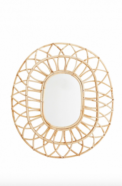 https://prettywire.fr/miroirs-et-cadres/2993735-miroir-ovale-en-bambou-59x50-cm.html