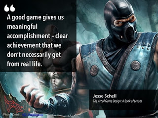 games quotes pictures give us meaningful