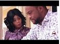 DOWNLOAD MOVIE: Ariyibi – Yoruba Latest 2016 Movie Drama, Muyiwa Ademola, Mercy Aigbe