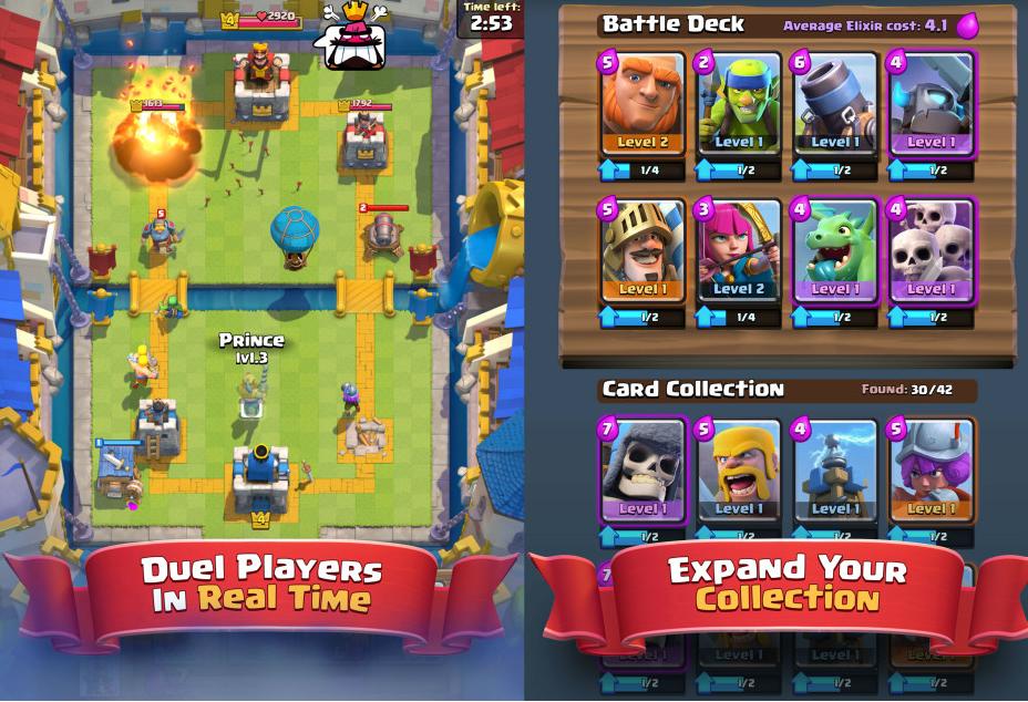Win <b>Clash Royale</b> Matches : <b>Clash Royale</b> Hack and <b>Cheats</b>