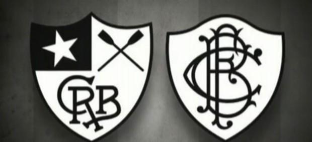 Hoje é dia de festa: o Botafogo comemora um de seus aniversários de fundação