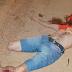 Veículo na contra mão causa acidente com vítima fatal em Jataúba, PE