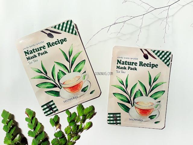 secret-key-mask-pack-tea-tree