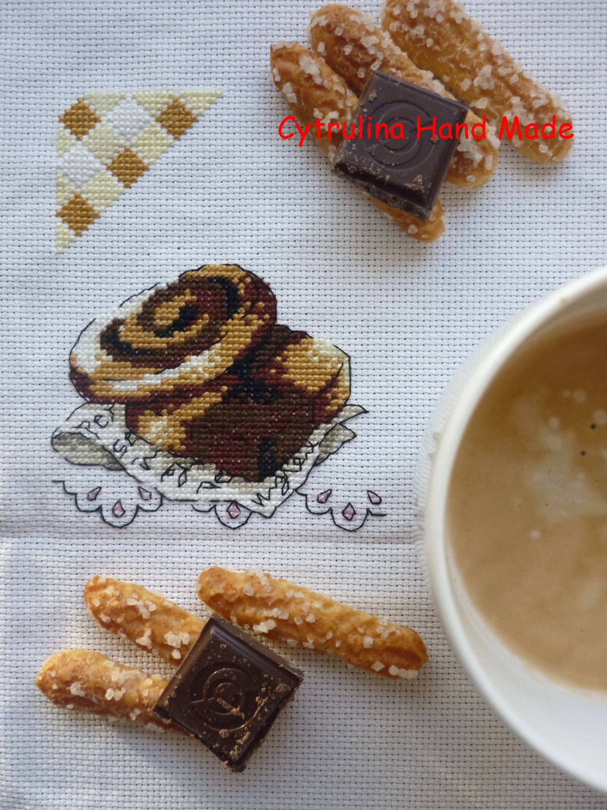"P1150478 - SAL ""Cookie Time"" cz.1"