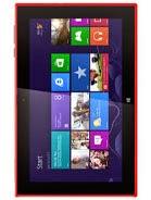 Harga Nokia Lumia 2520 Daftar Harga HP Nokia Terbaru 2015