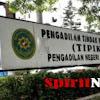 Paling Lambat Desember 2018, PNS Terpidana Korupsi Akan Diberhentikan Secara Tidak Hormat