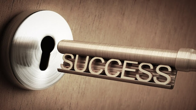 عبارات وكلمات عن التفوق والنجاح الدراسي